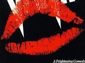 #2,602. Vamp (1986)