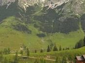 Your Guide Hikes Alps