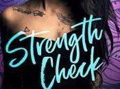 Kayla Bell Reviews Strength Check Katherine McIntyre
