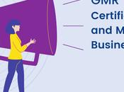 Transcription Certified Women Minority-Owned Business