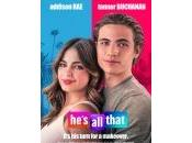 He's That (2021) Review