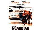Guardian (2006) Review