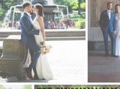 Bisan Fabian's August Wedding