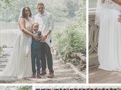 Michelle Jessie's Intimate Wedding Ladies' Pavilion