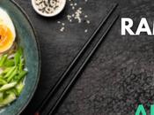 Craving Ramen? Ramen Noodles Addictive?