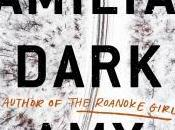 Familiar Dark Engel- Feature Review
