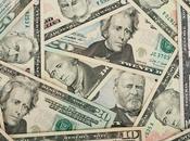 Dollar Below 93.00 Levels After Jackson Hole Speech