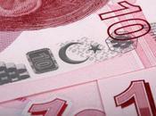 Turkish Lira Weaker Interest Rate Cuts