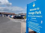 ✔790 Grange Park