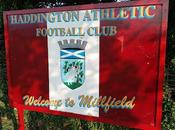 ✔781. Millfield Park