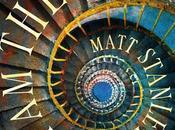#IamtheSea #MattStanley