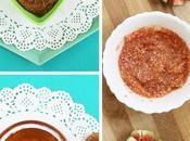 Fig/Anjeer Recipes Babies [Fig Water| Fresh Puree |Dried Puree]