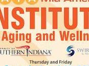 2021 Mid-American Institute Aging Wellness: Preview