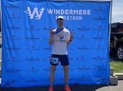Windermere Marathon (WA)