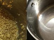 Clean Stainless Steel Pans Ways That Work