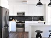 Subtle Ways Make Improvements Your Home This Year