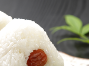 Onigiri Cold? Often Yes, It's Delicious Well