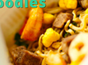 Shrimp Noodles Real? Surprising Truth