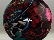 WavSupply Manso Dragon (Omnisphere Bank Loop Kit)