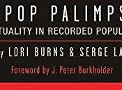 Palimpsest: Intertextuality Recorded Popular Music