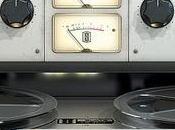 Slate Digital Virtual Tape Machine v1.1.17.2 VST2 VST3 [WIN]