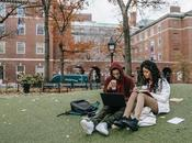 Graduates Expect Earn More 2021