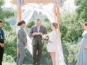 Plan Micro Wedding Maine