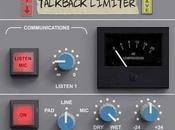 Korneff Audio Talkback Limiter v1.1.0 VST3 [WIN]