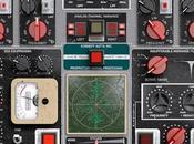 Korneff Audio Amplified Instrument Processor v1.1.1 VST3 [WIN]