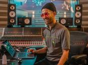 "Illangelo Weeknd ""After Hours"" Inside Track TUTORIAL"