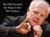Classical Crossroads: Path Forward Music 21st Century