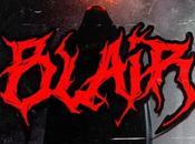 Glockley Blair Loop