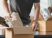 Common Mistakes When Moving