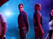 Another Life Season Netflix Teases Return Sci-Fi Series Starring Katee Sackhoff
