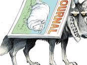 Plea Predatory Publisher Lament)