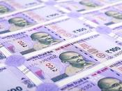 Dollar Indian Rupees Consolidates 73.64 Sept