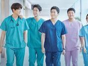 Hospital Playlist Season Won't Returning Netflix?