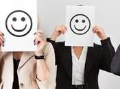 Emotions Workplace Through Lens Choice