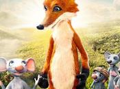Even Mice Belong Heaven (2021) Movie Review 'Charmingly Delightful'