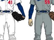 Baseball 101: Road Grays