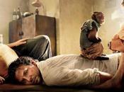 'The Hangover' Trilogy Kill Franchise Steps