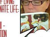 Days Living Passionate Life: Devotion