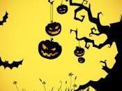 Hosting Budget Friendly Halloween!