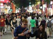 Night Markets Taiwan: Full Sensual Experience.