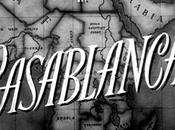Casablanca Quotes