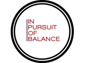 Pursuit Balance