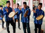 Malaysia Tourism Hunt 2013: Homestay Banghuris Sepang