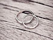 Wedding Update Designing Rings