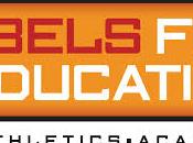 Labels Education