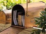 Mailbox Mondays: October 2013